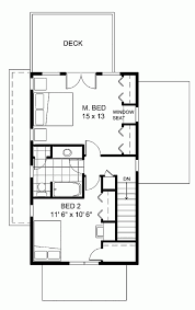 2 bedroom 1 bath house plans 2 bedroom bath house plans cottage 4 bed 3 1 plan 2051 a 2nd f