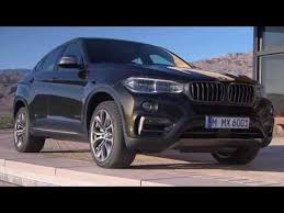 bmw x6 series price and used bmw x6 prices photos reviews specs the car