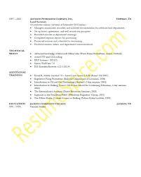 guaranteed resumes guaranteed resumes review sle resume templates inssite