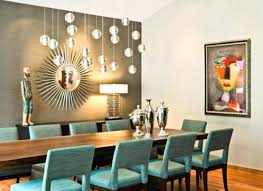 Dining Room Chandeliers Contemporary Light Yellow Dining Room Ideas Small Dining Room Pendant Lighting