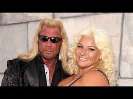 dog the bounty hunter star beth chapman s family is safe in hawaii