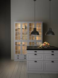 ikea wood kitchen cabinets kitchens appliances upgrade your kitchen ikea