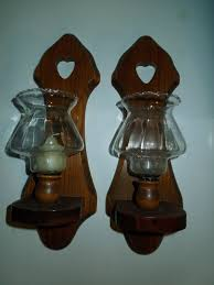 home interior sconces rustic candle wall sconces antique guru designs decorative