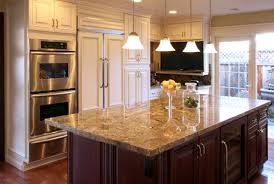 Kitchen Cabinets Distributors by Cabinets