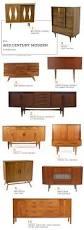 17 Best Ideas About Bedside Table Decor On Pinterest by 17 Best Images About Puisia Lipastoja Ja Kaappeja On Pinterest