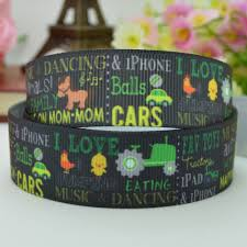 deere ribbon buy deere ribbon and get free shipping on aliexpress