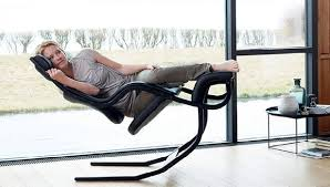 Anti Gravity Lounge Chair Zero Gravity Lounge Chair Experience Floating In The Space