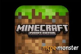 minecraft pe free apk minecraft pe 0 8 1 for android apk minecraft pe