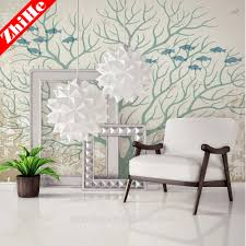 Home Interior Wholesale Wholesale Home Interiors Latest Online Buy Best Home Interiors