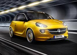 opel adam 2017 vauxhall adam hatchback 2012 features equipment and