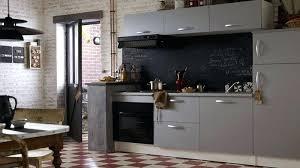 cuisine ouverte surface 191016 cuisine ouverte avec bar modele cuisine pour