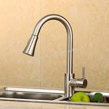 kitchen faucet manufacturers list 21 00 buy linear drains for showers linear drain drain