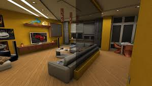 fix my car garage wars android apps on google play fix my car garage wars screenshot