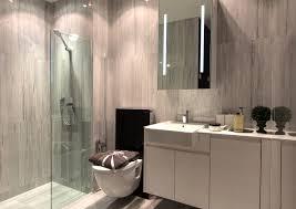 retro pop interior design concept sg livingpod blog