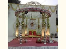 flower decoration ideas for indian wedding flowers online