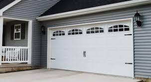 Overhead Door Lansing Garage Doors Door Lansing