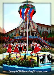 Busch Gardens Williamsburg New Ride by 53 Best Busch Gardens Williamsburg Images On Pinterest Celtic