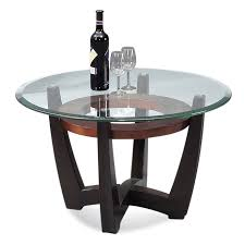 romantic tables for coffee shop with ideas for coffee shop tables
