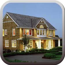 shingle house plans 28 images shingle house plan with 4175