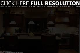 changing kitchen cabinet doors modern cabinets