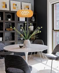 small dining table decor ideas round dining room table decorating ideas internetunblock us