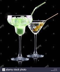 cocktail martini alcohol cocktail set berry cooler cocktail martini mojito pina