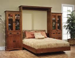 Murphy Bed Guest Room Best 25 Craftsman Murphy Beds Ideas On Pinterest Murphy Bed