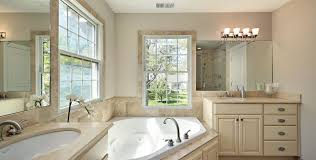 Bathroom Tips How To Get Rid Of Black Mould In The Bathroom Smart Tips