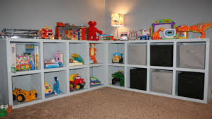 Kids Room Storage Bins by Magnificent Kids Room Storage Bins Groovgames And Ideas The Kids