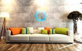 interior wallpapers for home home interior and furniture hd wallpapers supplies