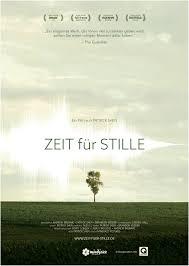 Kinoprogramm Bad Hersfeld Zeit Für Stille Kinoprogramm Filmstarts De