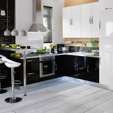 cuisine tv numericable déco prix cuisine tv numericable 57 prix cuisine brico depot