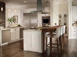 color schemes for kitchen cabinets kitchen color schemes bertch cabinet manufacturing