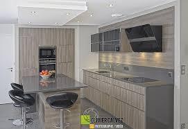 perene cuisines perene salle de bain inspirational olivier calvez perene angers