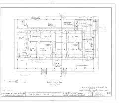Floor Plan Survey File Bolduc House Floor Plan Ste Genevieve Mo Svg Wikimedia Commons