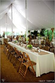 wedding table linens wedding table linens the family chapters