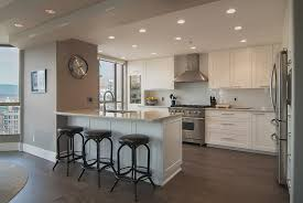 duke custom kitchens kitchen design and manufacturing vancouver bc