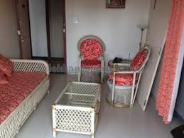 One Bedroom Flat For Rent In Singapore 1 Bhk Flat For Rent In Pune Single Bedroom Flat For Rent In Pune