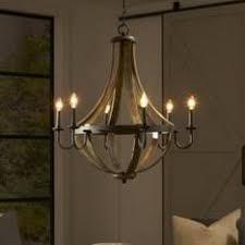 Indoor Pendant Lights Shop Hanging Lights At Lowes Com