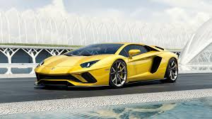 how much horsepower does a lamborghini aventador lamborghini reveals the 730 hp aventador s and you you want