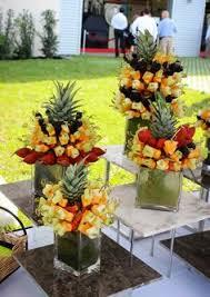 edible fruit arrangement ideas how to make a do it yourself edible fruit arrangement edible