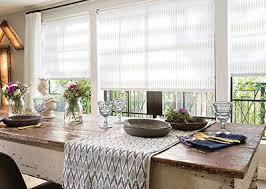 Curtain Stores In Ct Shop The Finest Blinds Shades And Drapes The Shade Store
