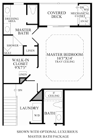 Floor Plan Buckingham Palace Loudoun Valley The Buckingham The Halley Home Design