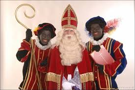 remembering st nicholas recovering christian heritage