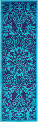 Rugs Home Decor by Traditional Medallion Carpet Area Rug Home Decor Floral Carpets