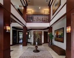 real estate virtual tours tampa st petersburg sarasota