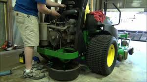 100 jd 111 owners manual how to change oil on john deere