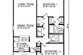 600 Square Foot House Plans 100 600 Square Foot House Plans 105 Best Plans Images On