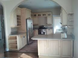 unfinished kitchen cabinets wholesale design porter how build kitchen cabinets from scratch pictures inspire you island plans