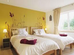 design ã fen wood fen lodges sedge lodge ref ukc564 in downham near